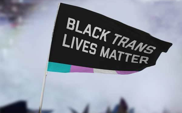 https://flagsforgood.com/products/black-trans-lives-matter